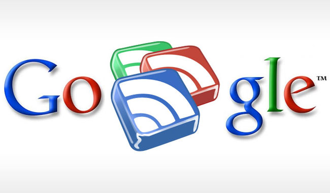 "News correlate a ""Dopo Google Reader, Keep non comincia bene"":"