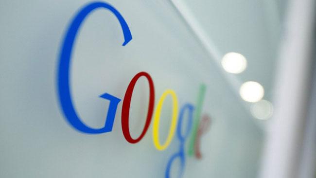 Google deve €100 milioni in tasse allo Stato Italiano