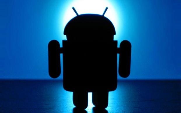 Google X Phone per competere iPhone e Samsung