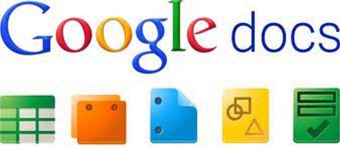 Google: rubare 90% degli utenti a Microsoft