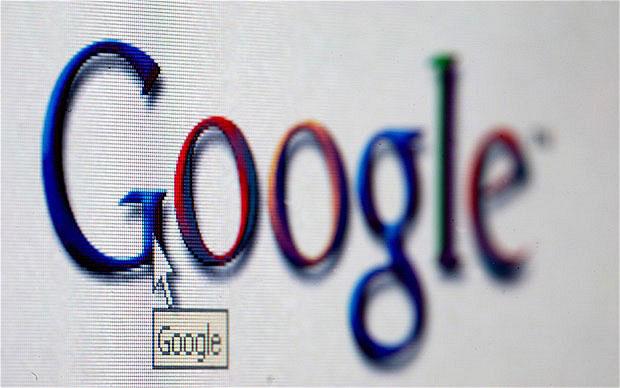 Google minaccia di escludere i media francesi