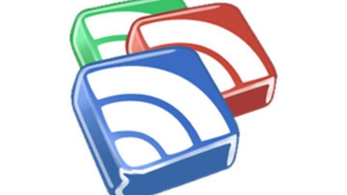 500.000 utenti di Google Reader hanno già trovato un sostituto
