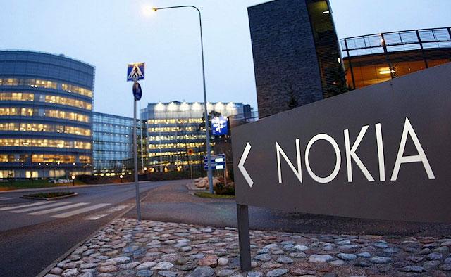 Nokia Here: le mappe Nokia disponibili sull'App Store