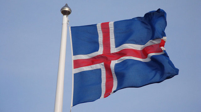 Islanda, Costituzione 2.0 grazie al crowdsourcing