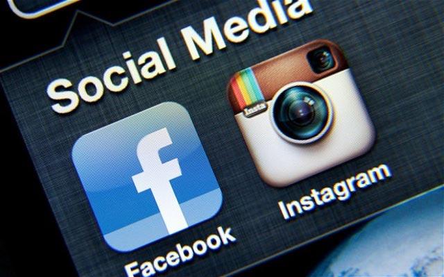 Instagram, Facebook si intrufola con Places per sostituire Foursquare