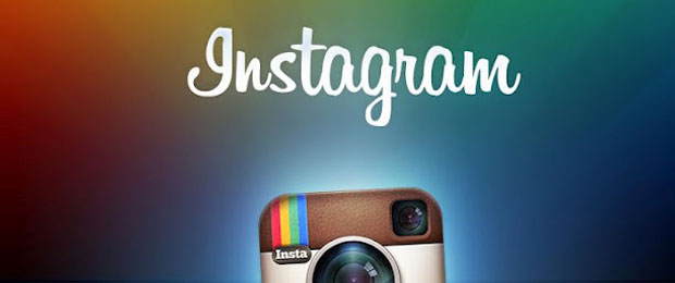 Instagram, blackout totale