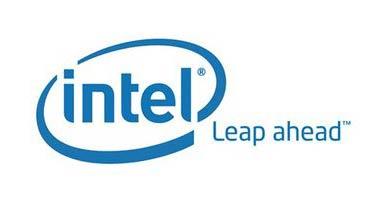 Intel AppTune, la nuova frontiera dell'Extreme Tuning Utility