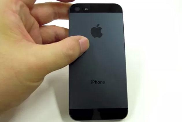 iPhone 5C troppo poco costoso per essere un successo?