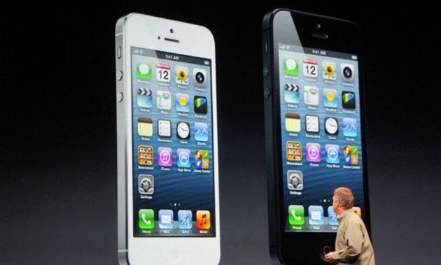 Samsung citerà Apple in giudizio per l'LTE?