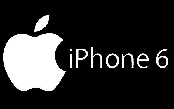 Apple presenta l'iPhone_6