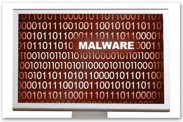 Usi un keygen? Ti becchi un malware!