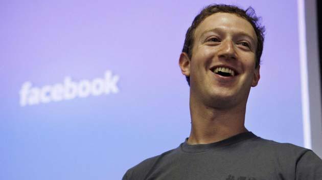 Bufala? Contatta Zuckerberg spendendo 100 Dollari