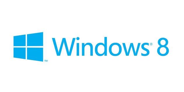 Una patch per Windows 8 prima del lancio