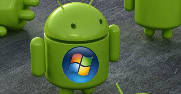 Microsoft cerca di aumentare la fetta di mercato di Windows Phone