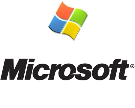 Vulnerabilita di Internet Explorer, Microsoft invita a scaricare patch