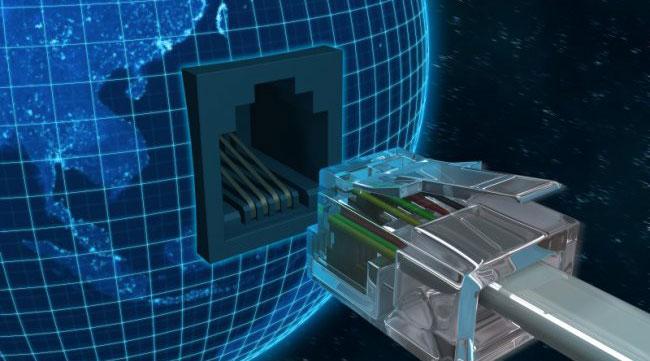 MisuraInternet: l'AGCOM certifica la velocità ADSL
