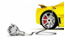 L'auto elettrica 's'ha da fare', da utopia a realtà