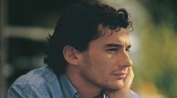 Senna, diffuso il video degli ultimi secondi di vita