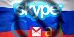Russia: Internet a bavaglio