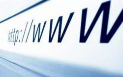 Il sito Usa più visitato è Google