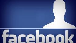 Facebook inserisce il tasto 'Dona'