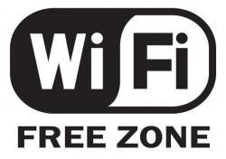 La Galleria degli Uffizi ha ora il Wi-Fi