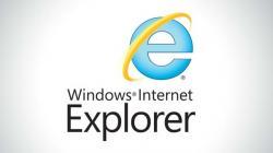 Bug Remote Code Execution in IE: il non utilizzo è consigliato...