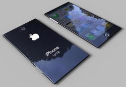 iPhone 6, in Italia i prezzi più alti ma Codacons non ci sta