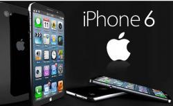iPhone falsi ai passanti di Terni... l'iPhone 6 costerà invece di più