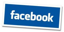 Facebook, falla scoperta da uno studente