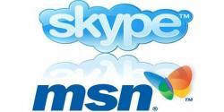 15 Marzo, addio a MSN Messenger