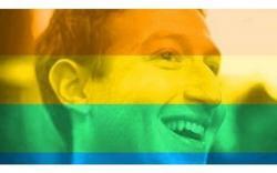 Fb, Celebrate Pride: verità o indagine di mercato