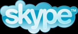 Disponibile Skype per il Web