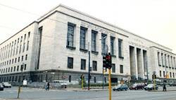 Bloccare siti web? La Ue impone dei limiti... anche ai tribunali