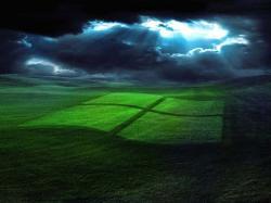 Windows XP è senza supporto