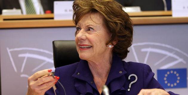 Unione Europea pronta a riformare il diritto d'autore
