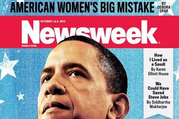 Newskeek: sarà solo online dal 2013