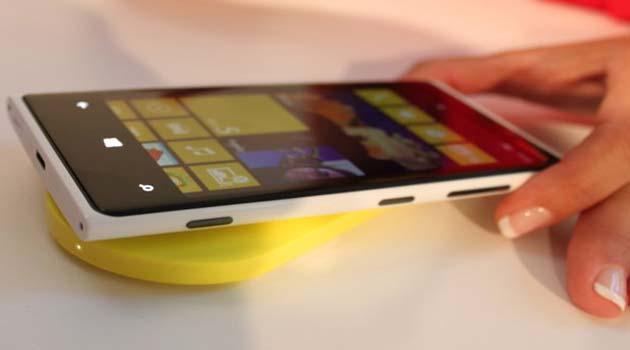 Nokia Lumia 920 piace e spopola
