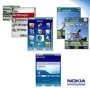 Nonostante le buone vendite Nokia taglia