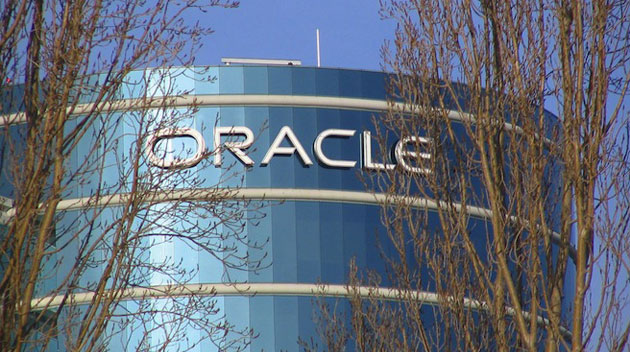 Java 7, una patch d'emergenza, Oracle sapeva da mesi