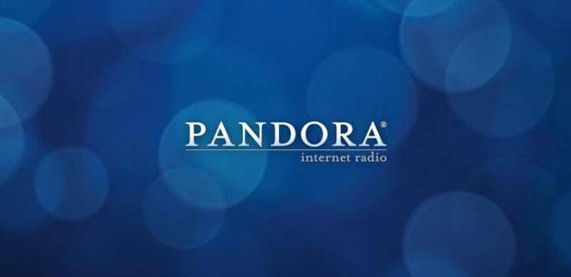Apple vuole scalzare Pandora già dal 2013