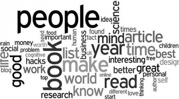 Web e parole, ecco quelle più ricercate
