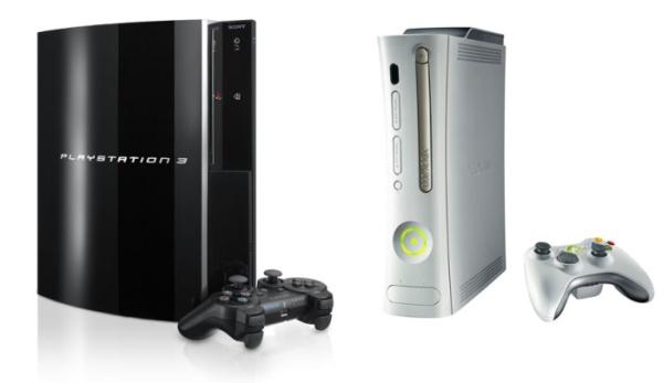 Prevendite Xbox One: numeri mai visti
