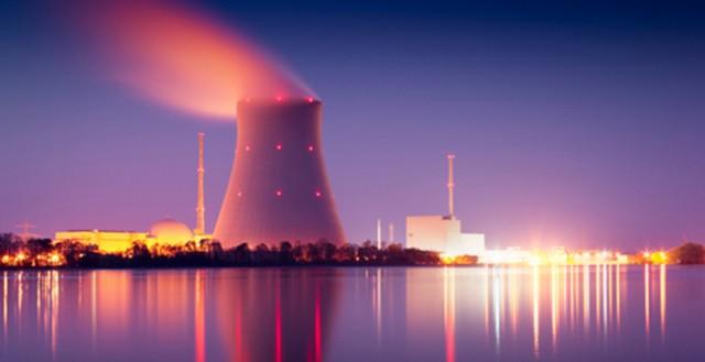 NASA: nucleare più sicuro dei carburanti fossili