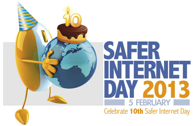 I consigli di Google per un Safer Internet Day