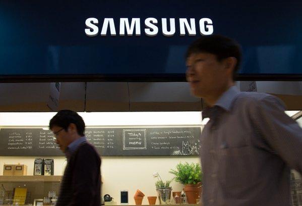 Samsung mira a vedere 510 milioni di cellulari nel 2013