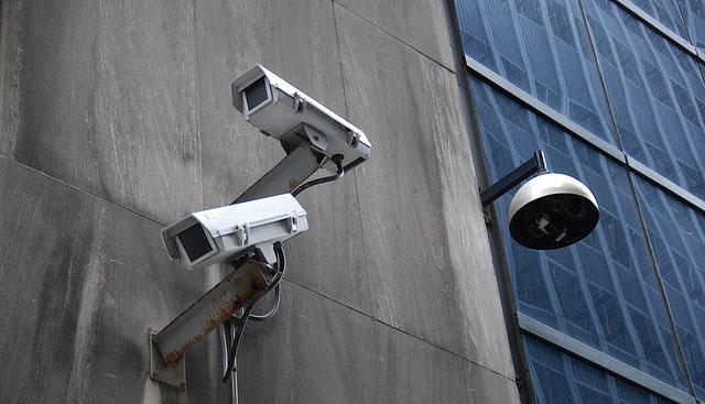 Google: i governi più impiccioni