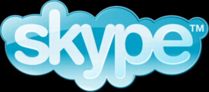 Disponibile Skype per il Web