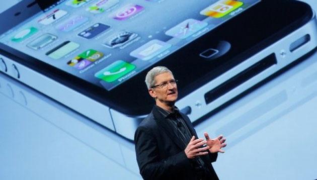 Apple e Google stanno cercando, segretamente, un accordo
