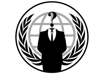 Anonymous il marchio registrato su ebay for Drawing websites no download